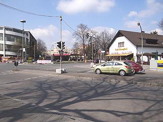 Hundeschule berlin tempelhof lichtenrade